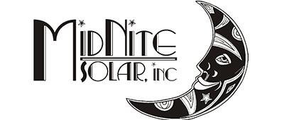 partners-off-grid-solar-system-services-midnight-solar