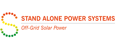 partners-off-grid-solar-system-services-off-grid-solar-power