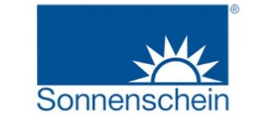 partners-off-grid-solar-system-services-sonenshein