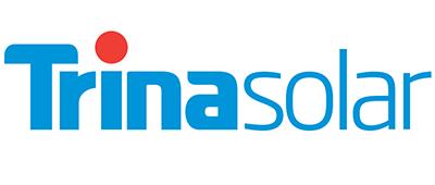 partners-off-grid-solar-system-services-trinosolar