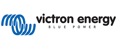 partners-off-grid-solar-system-services-victron